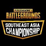 Registrasi Dibuka, PUBG SEA Championship Season 2: Indonesia Qualifier Segera Dimulai