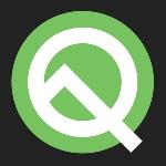 OPPO Ambil Bagian di Program Android Q Beta