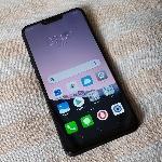 Review Realme C1 2019: Tawarkan Desain Cantik nan Menarik