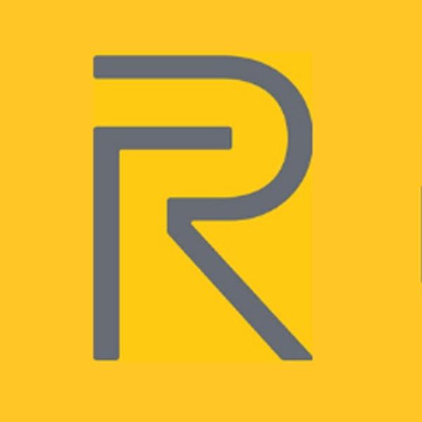 Realme Janji Bawa Smartphone 5G ke Indonesia