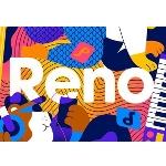 Spesifikasi dan Tanggal Debut Oppo Reno Terungkap