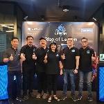 Lenovo Gelar Turnamen eSports Rise of Legion di 6 Kota