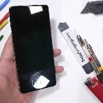 Fingerprint Scanner Galaxy S10 Dijamin Tetap Berfungsi Walau Layar Gores
