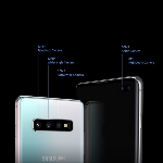 6 Fitur Unggulan Kamera Pro-Grade Samsung Galaxy S10