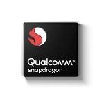 Qualcomm Umumkan Lineup Snapdragon Terbaru, Bisa Apa?