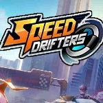 Semua yang Baru di Update Speed Drifters