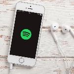 Spotify Akhirnya Bawa Fitur Sleep Timer untuk Android
