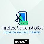 Screenshot Go, Bikin Aktivitas di Smartphone Makin Simpel