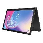 Samsung Luncurkan Galaxy View 2, Tablet dengan Layar 17 Inci!