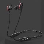 ThinkPad Pods One, Headphone Nirkabel Anyar Besutan Lenovo