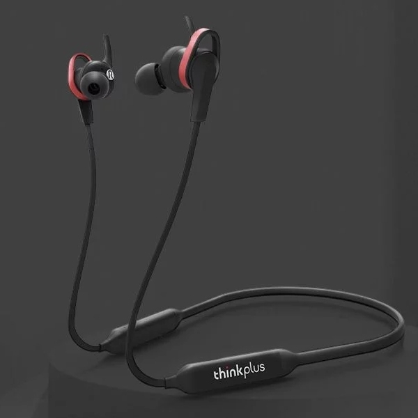 ThinkPad Pods One, Headphone Nirkabel Anyar Besutan Lenovo