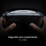 Rilis Teaser, Valve Ikutan Bikin Headset VR