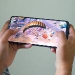 Mengulik Fitur Game Mode di Vivo V15 Pro