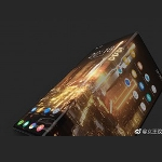 Punya Sub-Brand Baru, Vivo Bikin Smartphone Lipat