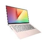 Asus VivoBook S330, Tawarkan Desain Ringkas nan Stylish