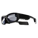 Vuzix, Kacamata Pintar dengan Augmented Reality