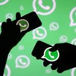 Fitur Terbaru WhatsApp untuk Kurangi Peredaran Hoaks