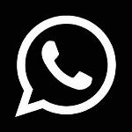 WhatsApp Mulai Uji Coba Dark Mode di Android
