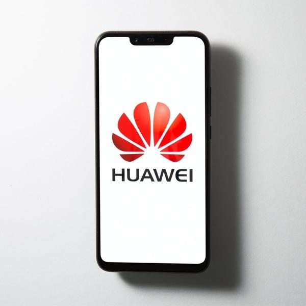 Meski Dicekal AS, Huawei Tingkatkan Peringkat dalam Brandz World's Most Valuable Brands