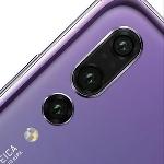 Huawei P30 Pro Akan Adopsi Lensa Periskop