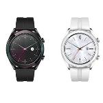 Huawei Watch GT Elegant Edition Tiba di Indonesia, Harganya?
