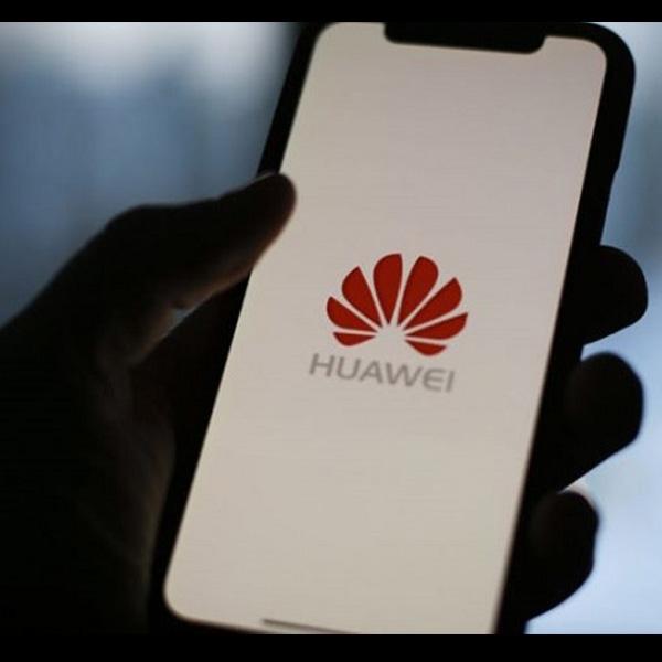 Antisipasi Blokir Google, Huawei Ternyata Sudah Bikin OS Sendiri