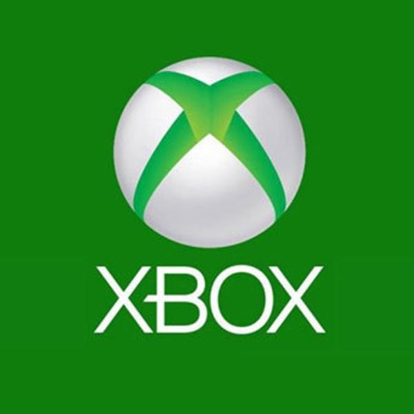 Pengguna Xbox Kini Bisa Memilih Gamertag yang Mereka Inginkan