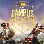 Tencent Games Gelar Turnamen Indonesia PUBG Mobile Campus Championship 2018