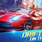 Mengintip 5 Fitur Keren dan Tanggal Rilis Game Speed Drifters