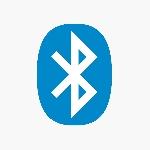 Gadget Bluetooth Keren, Tapi Sedikit Nyeleneh