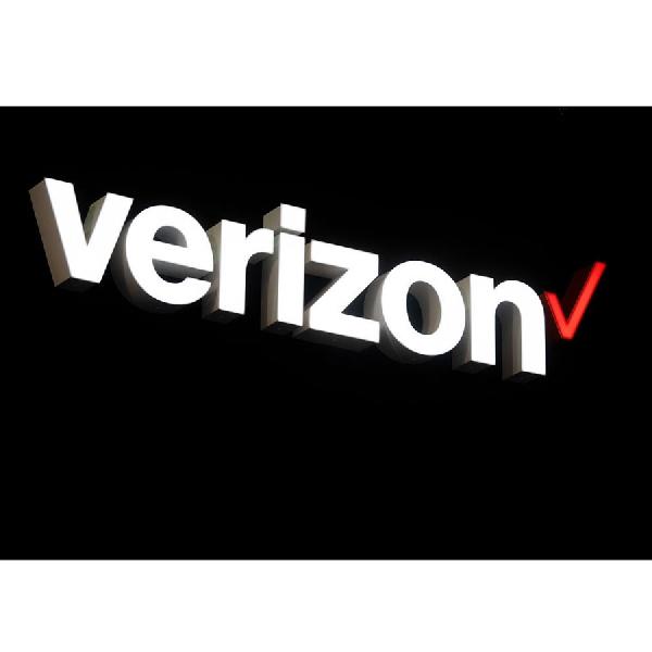 Deal! Beralih ke Verizon akan mendapatkan iPhone XR gratis dan kartu prabayar senilai 200 Dolar!
