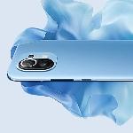 Mi 11, 5G Pertama Xiaomi dengan Chipset Snapdragon 888