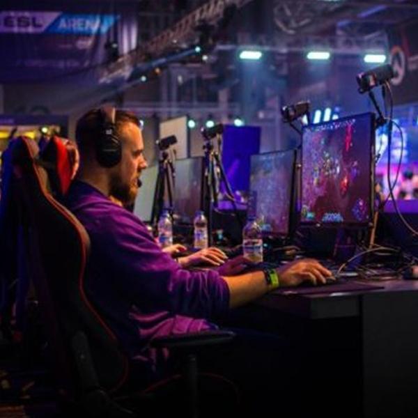 Resmi, Ini Daftar Game eSports yang Akan Tanding di SEA Games 2019