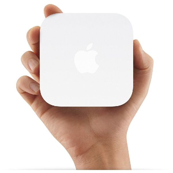 Akankah Komputer Besutan Apple Gunakan Face ID?
