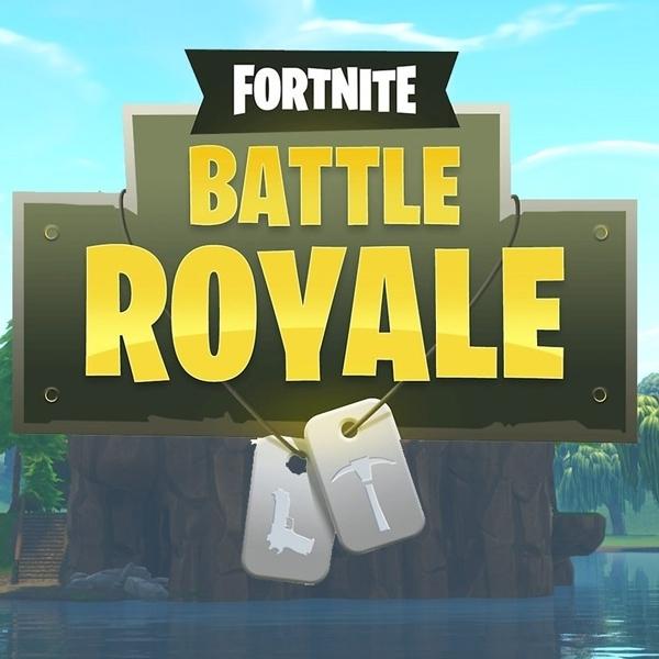 200 Juta Gamers di Seluruh Dunia Mainkan Fortnite Battle Royale