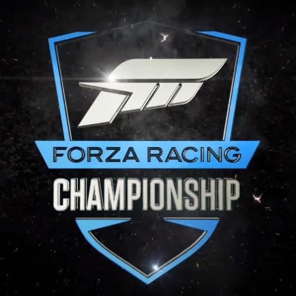 Saatnya Hobi Drifting Anda Tersalurkan di Game Forza Racing Championship 2018