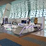 OPPO Buka Store di Terminal 3 Bandara  Internasional Soekarno Hatta