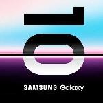 Pasti, Ini Tanggal Peresmian Samsung Galaxy S10