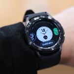 Smartwatch Samsung Terbaru Tidak akan Mendukung iOS Devices