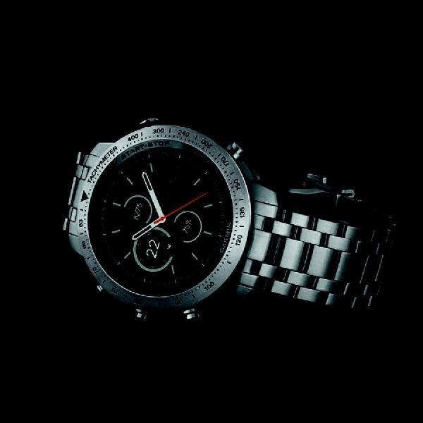 Dibanderol Selangit, Smartwatch Terbaru Garmin Kaya Fitur Premium