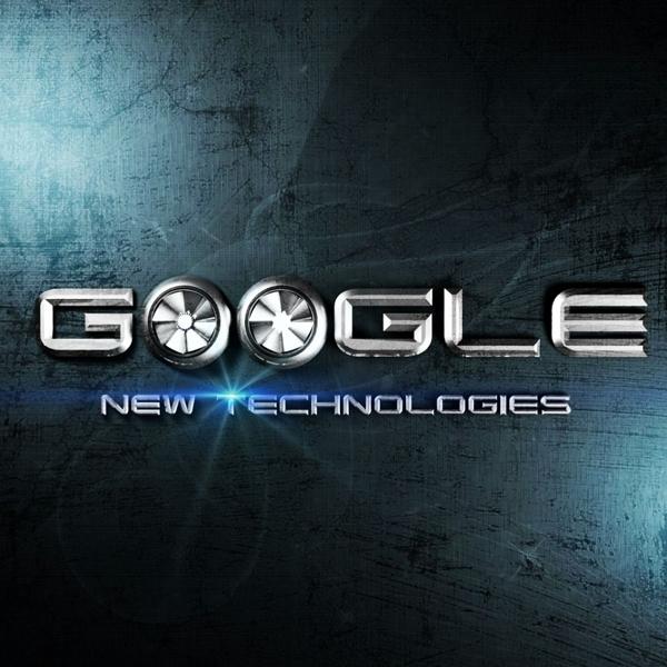 Google Juga Ingin Ikutan Bikin Chipset Sendiri?