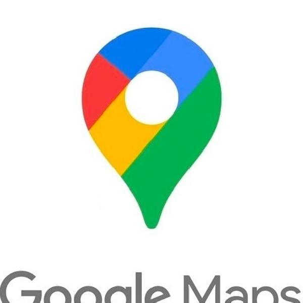 Google Maps Menambahkan Fitur Terbaru untuk Android
