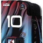 Bocoran Spesifikasi dan Tampilan GoPro Hero 10