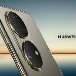 Huawei P50 Series Dirilis Tanpa Adanya Dukungan Untuk 5G