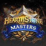 Bali Bakal Menjadi Tuan Rumah Hearthstone Masters Tour Two Bulan Maret 2020