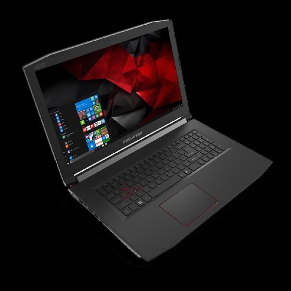 Hadir Dalam Dua Varian, Ini Monster Gaming Terbaru Acer