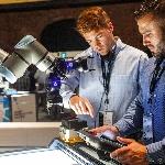 Urgensi Collaborative Robot dalam Mendorong Industri di Indonesia