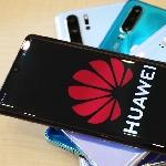 Huawei Dilarang Melakukan Bisnis dengan Perusahaan AS Selama Setahun