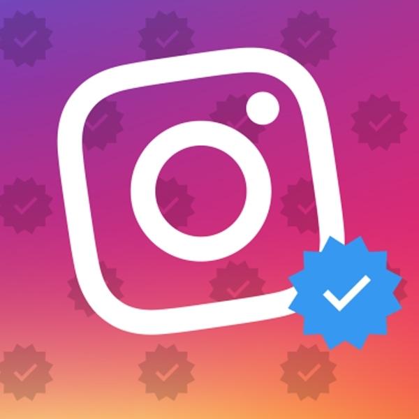 Jumlah Likes di Instagram Bakal Bisa Disembunyikan