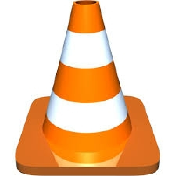 Musim Panas Ini, VLC Media Player Mendarat Di Xbox One